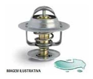 válvula termostática marelli elba 147 uno até 97 208.82/87