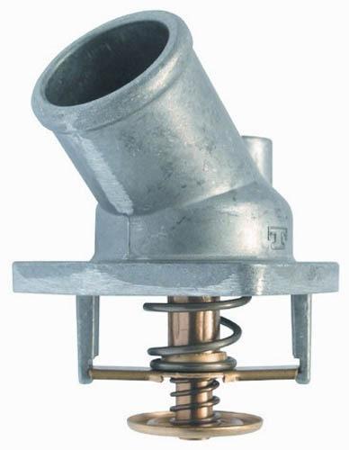 valvula termostatica monza/kadett/ipanema 1.8 2.0