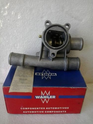 válvula termostática palio s/ar cond 1996 até 2000