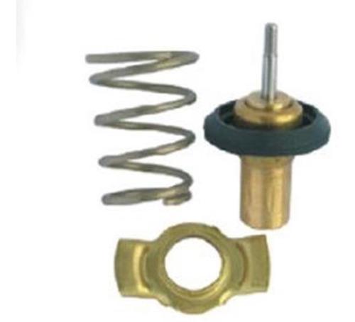 valvula termostatica refil palio / strada / siena 1.0/1.5 --