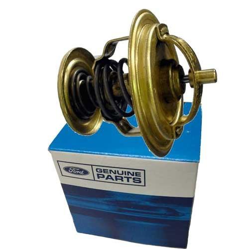 valvula termostatica royale 1992 a 1996 original