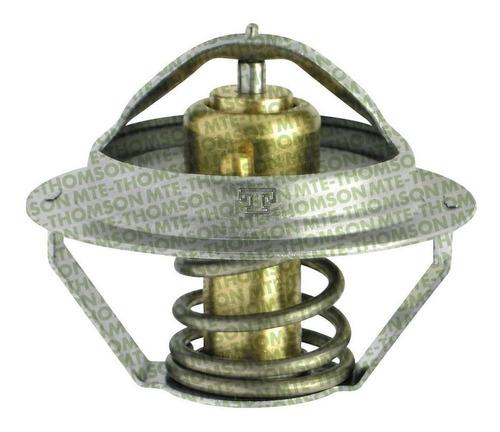 valvula termostatica serie ouro captiva 2.4 16v 2009 2010