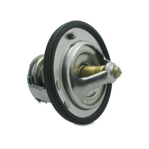 válvula termostática subaru impreza wrx sti  (2002 - 2012)