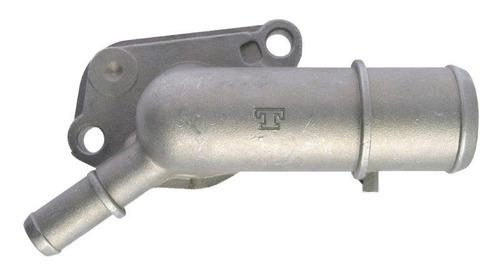 valvula termostatica tipo 1990 a 1995 1.6 vt324.87
