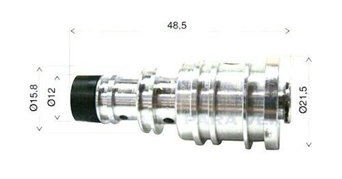 valvula torre de controle universal do compressor herrison v