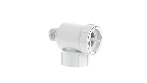 válvula transferidor pressão caixa d'àgua censi frete grátis