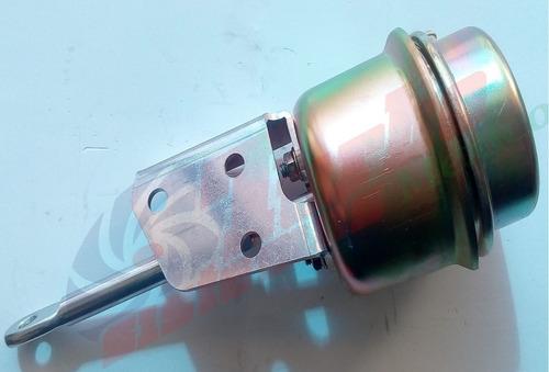 valvula turbo s.60 dd4 wastegate / actuador turbo gt42