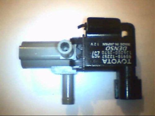 valvulas canester corolla cod. 90910-12257