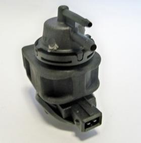 /nuevo desde LSC 9158200 V/álvula EGR Sensor//regulador/