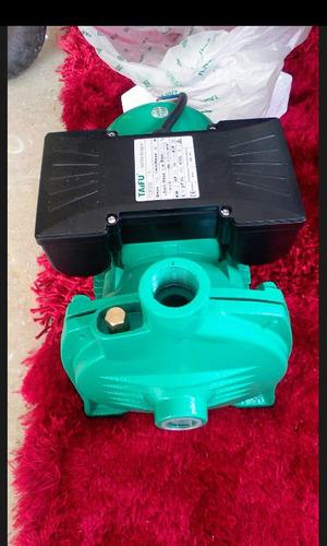 valvulas check 1 pulgadas c/s filtro y valvulas de bolas