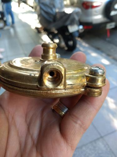 válvulas de agua orbis y válvula camara longvie vtr plastica