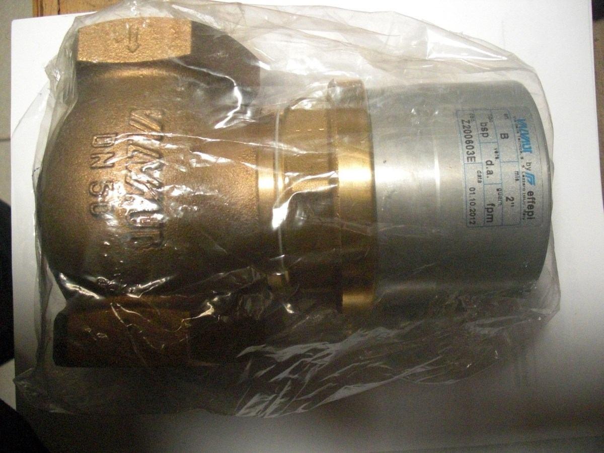 V lvulas de globo con accionamiento neumatico 7 for Accionamiento neumatico
