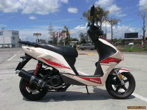 valvulas de scooter runner porshe cobra bws mustang  bera