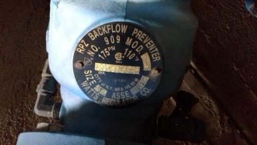 valvulas de varias medidas y marcas en perfectas condiciones