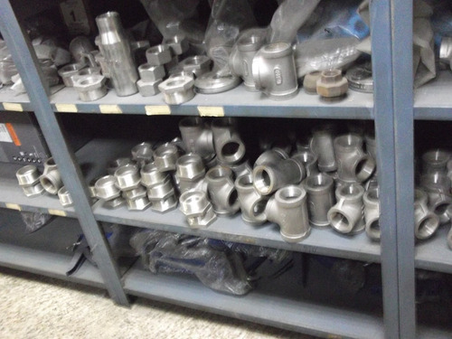 valvulas gigantes de bronce hierro acoples de acero-cobre