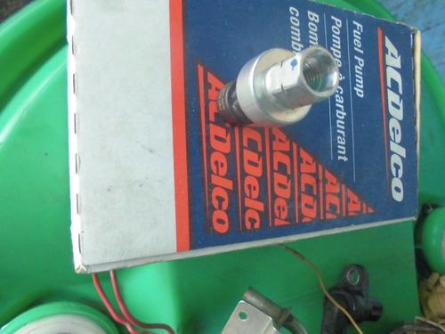 valvula/sensor prest 3pin del a/a palio/aveo/jeep