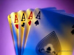 One drop poker 2014 payout