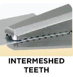 vampire professional tools international vmpvt-001-7ln vampl