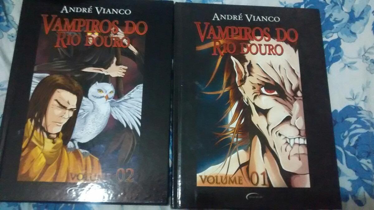 VAMPIROS DO RIO DOURO EBOOK DOWNLOAD