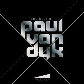 Van Dyk Paul The Best Of Importado Cd X 3 Nuevo