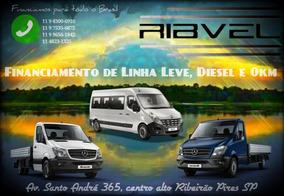 9cb9079a202 Van Executiva Personalizada - Acessórios para Veículos no Mercado ...