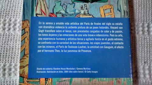 van gogh - anna torterolo - editorial electa 2008