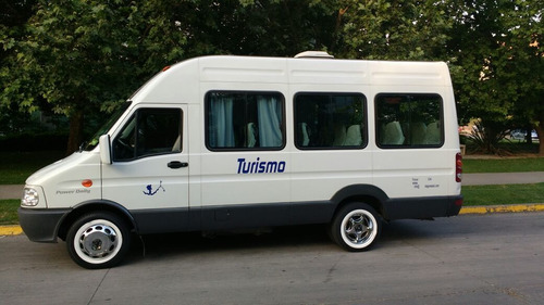 van, minibuses, buses traslado pasajeros