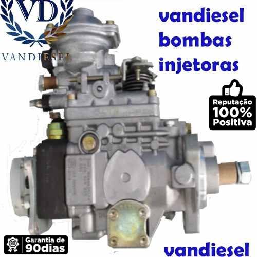 vandiesel.org