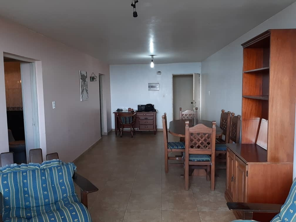 vanessa castillo - apartamento en venta san antonio