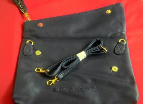 vanité bolso de mano de marca famosa
