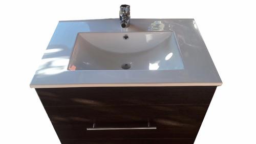 vanitorio baño mueble