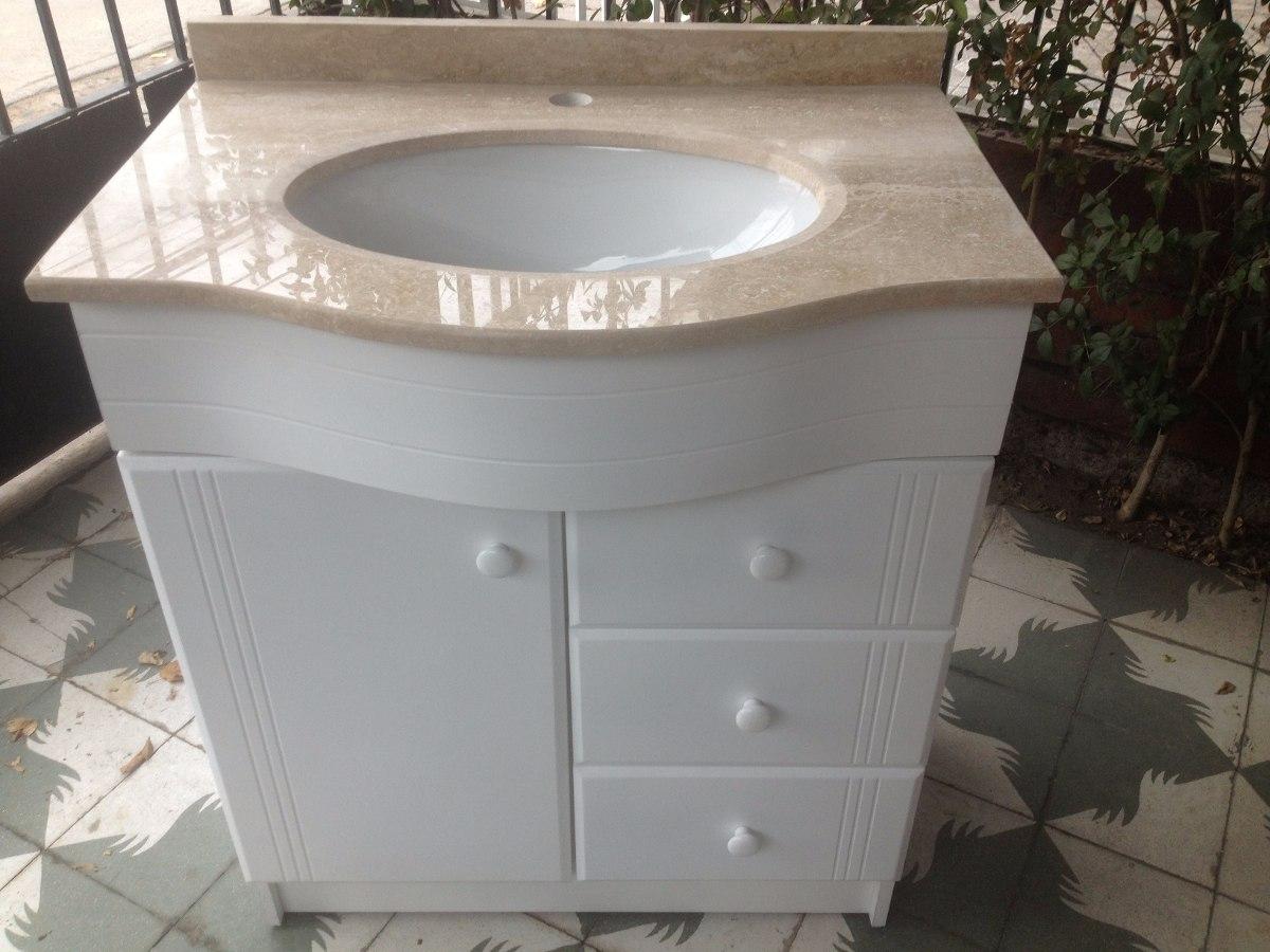 Vanitorios cubierta de marmol y cocinas en granito for Cubiertas de granito precios