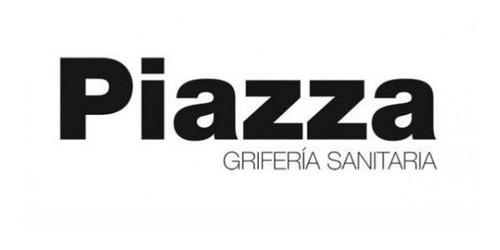 vanitory amalfi piso piazza mesada porcelana adducci tienda