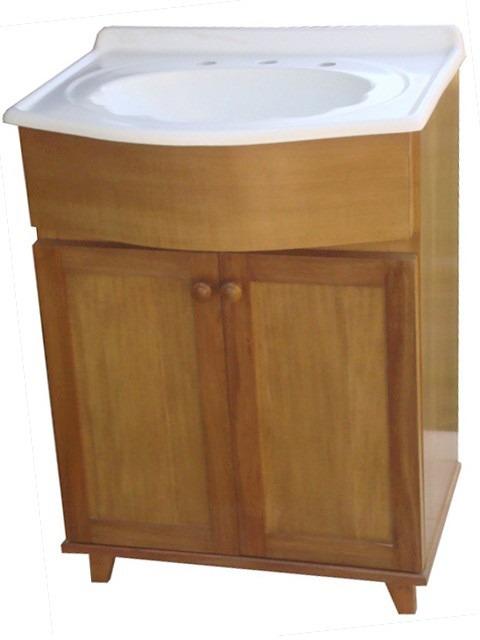 Muebles Bao Madera Maciza Great Affordable Vanitory Madera Maciza