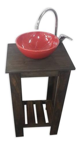 vanitory baño (mueble