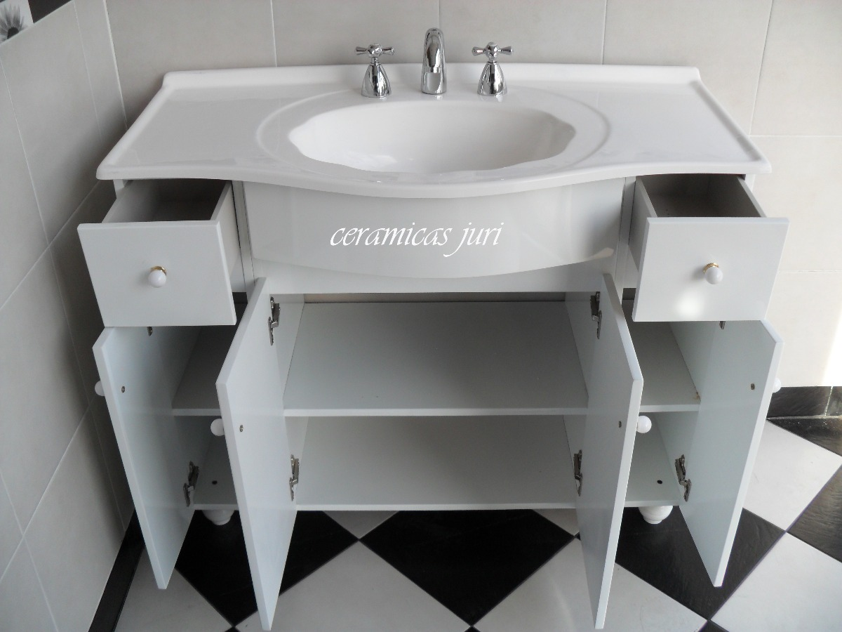 Muebles de bao en cordoba perfect modelo cordoba with for Muebles de bano en cordoba