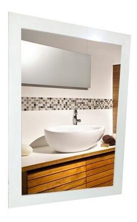 vanitory mueble baño