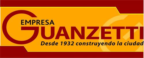 vanitory nouveau 60cm mesa loza tipo vintage watervan tabaco