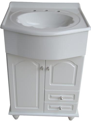 vanitory para baños muebles