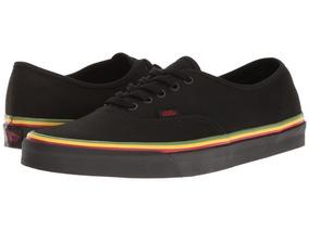 vans reggae - Tienda Online de Zapatos, Ropa y Complementos de marca