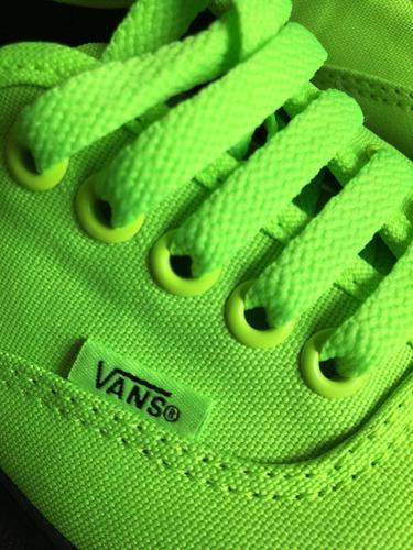 vans authentic tênis