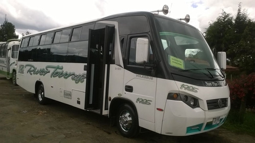 vans camionetas buses alquiler transporte