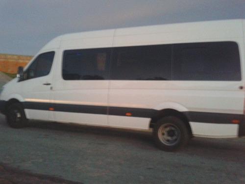 vans, combi,camionetas,viajes,traslados de personal,fiestas,