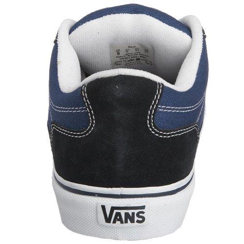 6025c0da6e043f Vans Men Bearcat Sneakers Skate Shoes (12