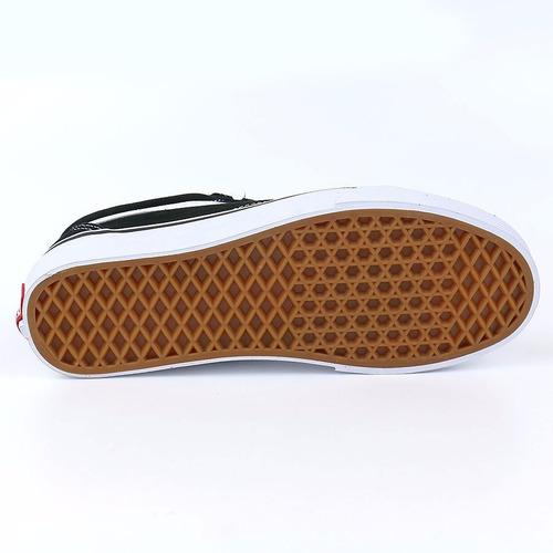 vans mujer zapatillas