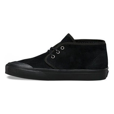 zapatillas vans mujer originales