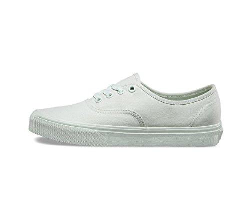 2zapatos vans niño skate
