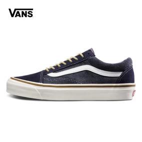 Y Accesorios RopaCalzados Libre Vans Hombre Zapatos Mercado En Yvb76yfgI