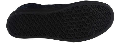 vans old skool mujer 100% originales  zapatillas tenis