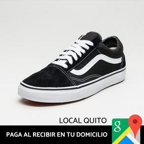 af4a003f Locales De Zapatos Originales - Mercado Libre Ecuador